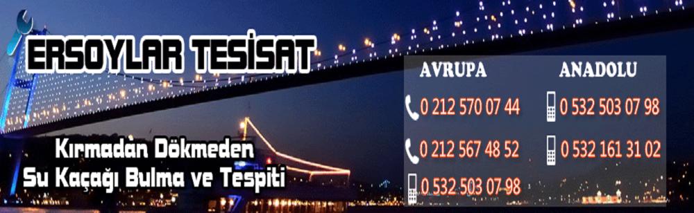 istanbul-su-kacagi-bulma-servisi